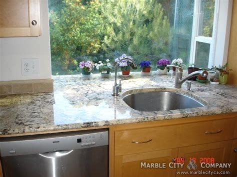 Lightweight Countertops by Light Granite Countertops Oakland California