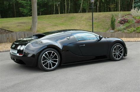 how much for bugatti veyron how much is the 2015 bugatti veyron html autos post