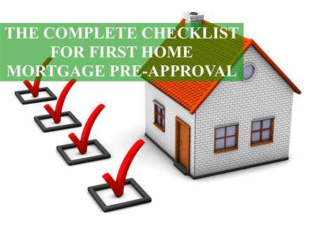 mortgage pre approval archives sammamish mortgage