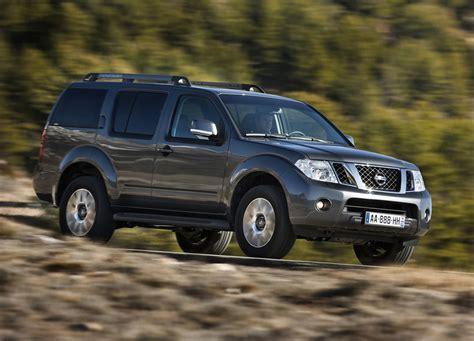 pathfinder nissan 2011 2011 nissan pathfinder xterra and frontier pricing
