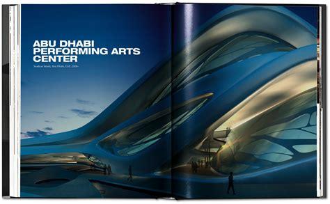 Zaha Hadid Updated Version eine architektin als vorbild zaha hadid glowbus