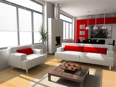 decorar sala baixo custo decora 231 227 o moderna de baixo custo casamento novidade di 225 ria