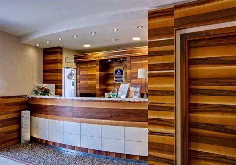best western hotel riviera dvacaciones best western hotel riviera