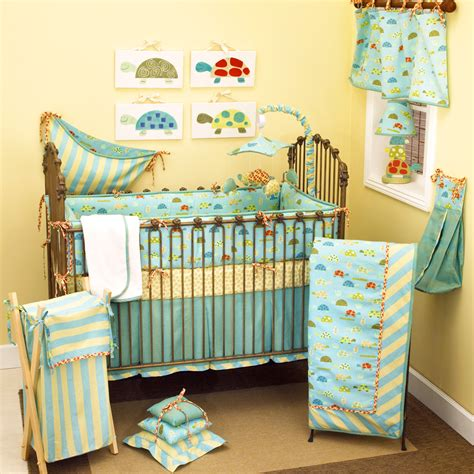 Nursery Bedding For Boys by Cheap Baby Boy Crib Bedding Sets Home Furniture Design