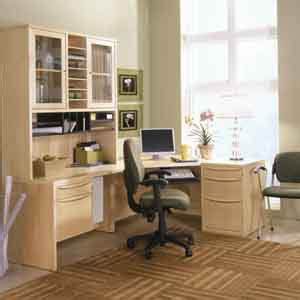 homefurnishings smart home office solutions