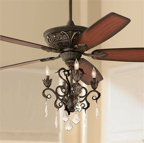 beautiful ceiling fans beautiful ceiling fans beautiful ceiling fans for kids