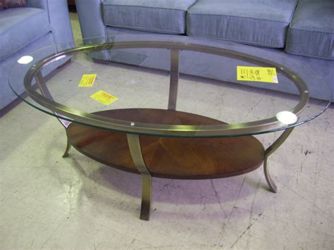 oval glass top kitchen table modern kitchen table