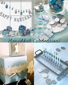 hanukkah decoration let s celebrate