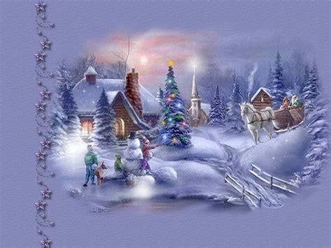 Imagenes Bonitas X Navidad | postales de navidad 2014 archives fotos bonitas