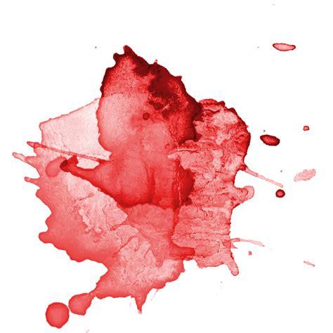 manchas de pintura image gallery mancha
