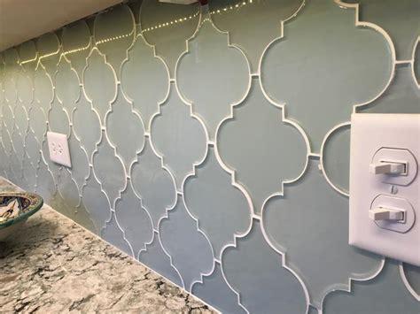 Bathroom Floor Coverings Ideas midwest mosaic inc market prices superior performance
