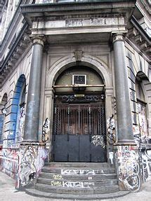 Germania Bank Building (New York City)   Wikipedia