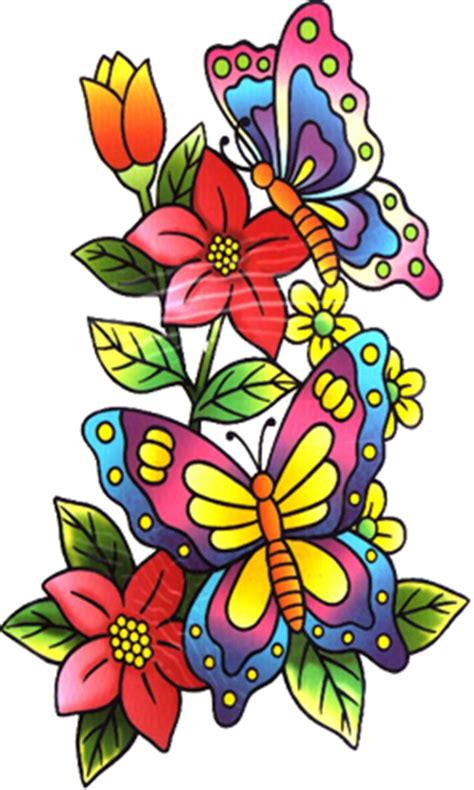 tattoo flash free printable 1000 images about old school tattoo on pinterest