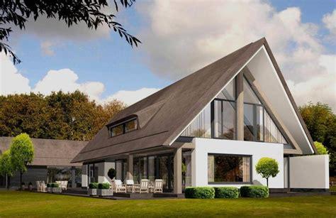 chatham design home plans herwersdonker huizen pinterest huizen architectuur