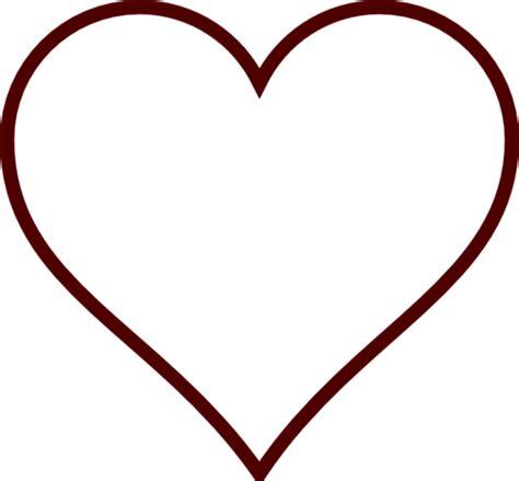 hearts heart clip art images 5 gclipart