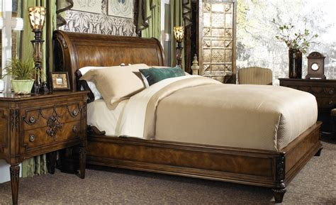 fine furniture design bedroom marc pridmore designs