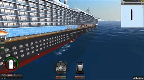 Sinking Ship Simulator Free by Sinking Ship Simulator 3d Free 171 Join Battleship