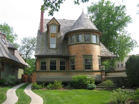frank lloyd wright architecture style architecture traditional classic home design of frank