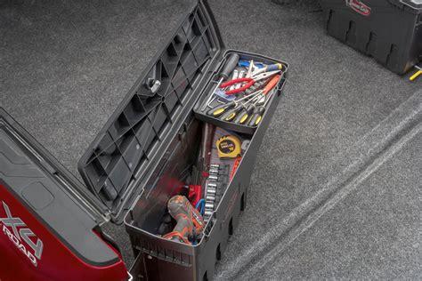 swing case by undercover 2007 2018 chevy silverado undercover swing case truck