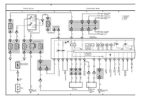 2001 mitsubishi galant window diagram imageresizertool