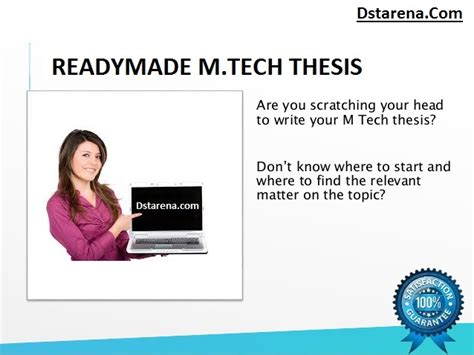 m tech dissertation mtech thesis matlab web designing robotics internship