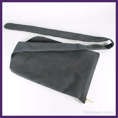 fencing bag fencing sword bag classical fencing products and accessories