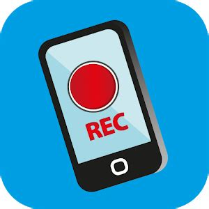auto call recorder for samsung mobile call recorder for pc
