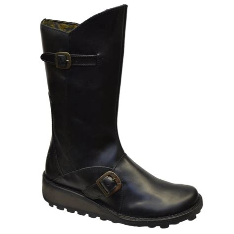 fly fly mes black z5 p210315060 womens