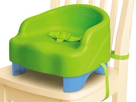 foam booster seat summer infant secure comfort foam booster versatile