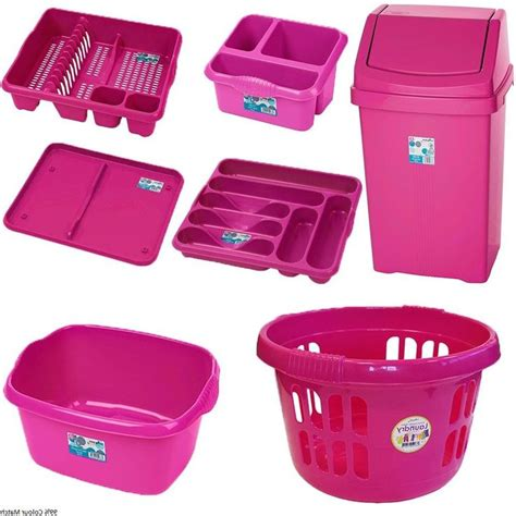 hot pink kitchen appliances best 25 pink kitchen appliances ideas on pinterest