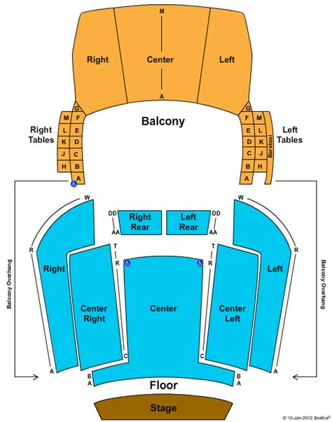 rock live seating map metric orlando tickets 2017 metric tickets orlando fl