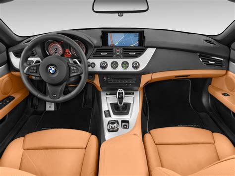 bmw z4 dashboard image 2016 bmw z4 2 door roadster sdrive35is dashboard