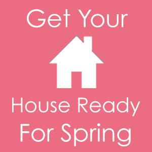 get your home ready for spring 12 simple home repair tasks to get your house ready for