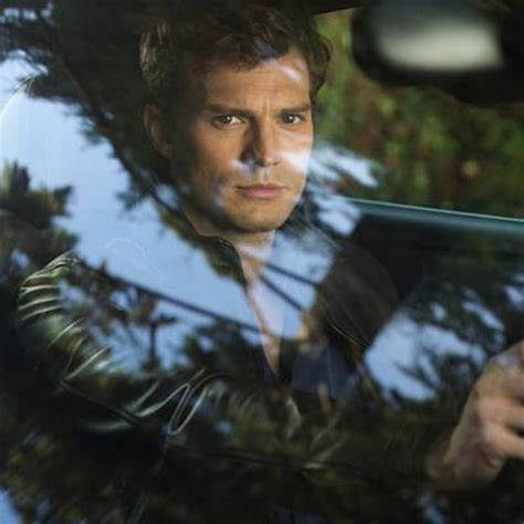 shades of gray wikipedia fifty shades of grey reveal first film still with jamie