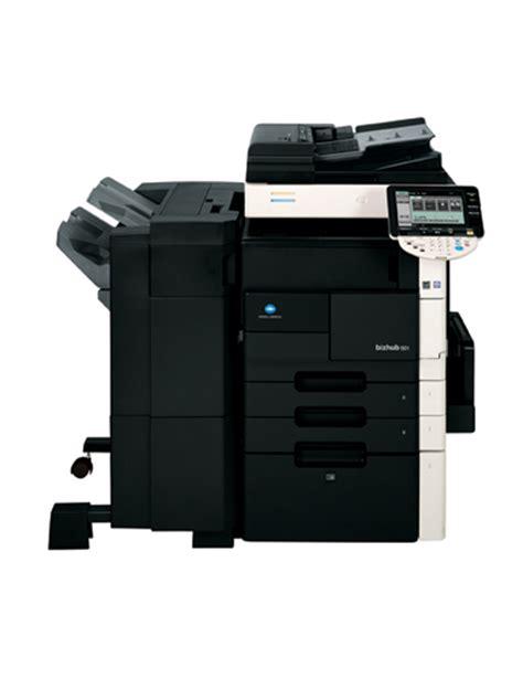 Mesin Fotocopy Konica Minolta Bizhub 501 jual mesin fotocopy konica minolta bizhub 501 harga multikaweb mitra belanja kantor