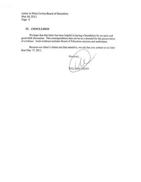 authorization letter sle school records authorization letter enrollment 28 images 10 best