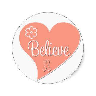 uterine cancer color 12 best uterine cancer awareness images on