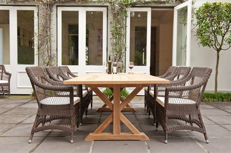 image gallery outdoor furniture au