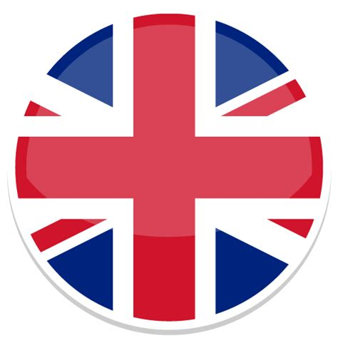 design icon uk united kingdom icon round world flags iconset custom