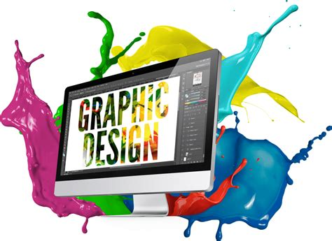 Design Graphics Printing Melbourne Fl | graphic design melbourne fl