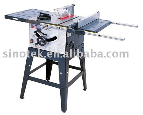 wood bench saw pdf diy bench saws for wood download best wood for lathe turning diywoodplans