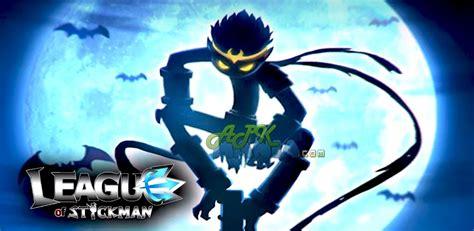league of stickman samurai apk full version league of stickman samurai v1 1 0 frenzy android games