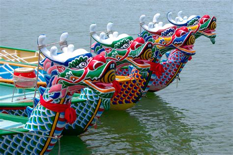 dragon boat racing florida lake 2017 oakland dragon boat festival lake merritt funcheap