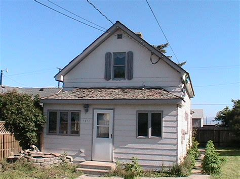 helena montana reo homes foreclosures in helena montana
