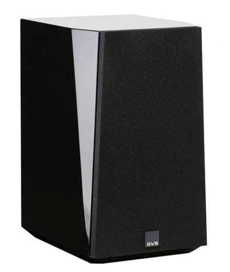 bookshelf vs floorstanding speakers 28 images