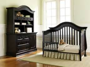 Black Baby Furniture Luxury Bedrooms For Babies Home Staging Accessories 2014