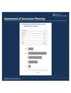 corporate succession planning template ceo succession planning template free