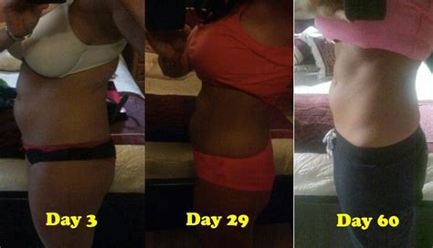 Detox Water Fast Results by 24 Best Images About 30 Day Juice Feast Cleanse On