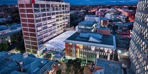 campuses  maps campuses  facilities swinburne