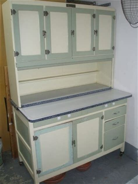 mcdougall kitchen cabinet rare mcdougall domestic science hoosier cabinet facebook